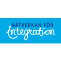 Rotary i Almedalen: Så skapar vi jobb för nyanlända