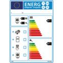 Stora energivinster med nya krav på uppvärmningsprodukter