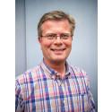 LKAB väljer Data Ductus för servicedesktjänster