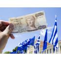 Skyggen fra Hellas – Kraftkommentar fra LOS Energy