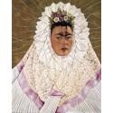 Upplev Frida Kahlo på ARKEN