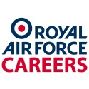 Royal Air Force to Inspire Young Women in Manchester