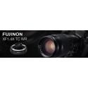 FUJINON Telekonverter XF1.4X TC WR