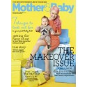Evorich Flooring Mentioned on Mother&Baby Magazine for The First Time!