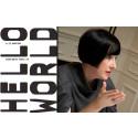 Designkritikern Alice Rawsthorn till Stockholm 15 november