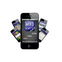MindYourPerformance App. Our Concept: Easy - Focus - Action