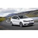 Säljstart för nya Polo GTI: Volkswagens kompakta kultbil nu vässad till 192 hk
