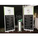 MedTechSouthEast Winners Announced