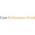 Coor lancerer ny, smart kundeportal til leveranceopfølgning