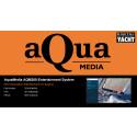 AquaMedia Dealer Preview
