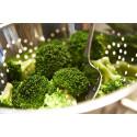 Superbroccoli sänker LDL-kolesterolnivåerna!