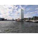 Nordic Choice Hotels etablerar sig i Finland