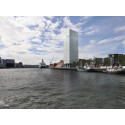Nordic Choice Hotels lander i Finland