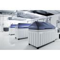Korrosionsprovning - Proton Technology