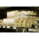 Nye regler kræver mere præcis mærkning af fødevarer