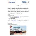 Scandlines invitation presserejse FAYARD 11. juni 2015