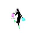 Modet att ta sig an mode: Kodexe rustar BON'A PARTE med PIM