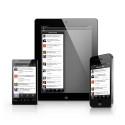 Projectplace lanserer neste generasjon mobile applikasjoner for forretningssamarbeid