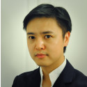 Zhou Lihan, EmTech Singapore 2015, Innovators Under 35 Finalist