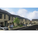 Planning permission granted for new Carmarthen housing co-operative