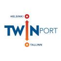 Helsingin ja Tallinnan satamat pyrkivät kehittämään yhteisiä vihreän linjan satamatoimintoja