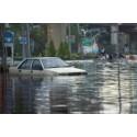 Ansvarsfrågan vid skador som uppkommer till följd av översvämningar