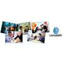 BDO skapar läxläsningsrum - Läxhjälp i kampen mot utanförskapet