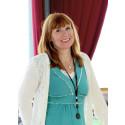 Camilla Rosenberg ny operativ chef