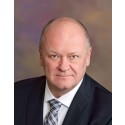 Leif Frykman leder Moretimes satsning på bolagsjuristerna