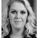 Lena Hallengren gäst i nya Lärarpodden