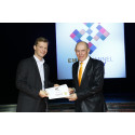 EET Group receives two prestigious EMEA Channel Academy 2015 Awards