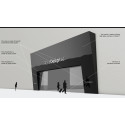 RoyalDesign.se öppnar designbutik i Mall of Scandinavia