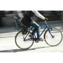 Hjälp Örebro cykla längst!