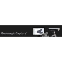 Geomagic Capture 3D-skannerit