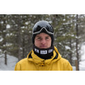 ​Norsk Tipping sponser Snowboard-Norge