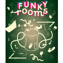 Funky Rooms