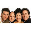 Devious Maids, Mistresses og Seinfeld kommer på Viaplay