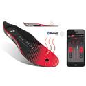 Digitsole värmesula smartphone app