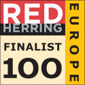 Trustly är finalist i 2014 Red Herring Top 100 Europe Award