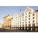 Scandic Hotels förstärker sin marknadsledande position i Bergen genom förvärv av ytterligare tre hotell