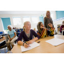 Varför har Vellinge Sveriges bästa skola? Få reda på svaret när kommunen har öppet hus!