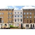 Property of the week from our Shoreditch Lettings Department – Hackney Road