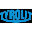 Tyrolit ser fælles fordele med Premium Partners