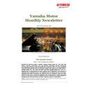 Yamaha Motor Monthly Newsletter No.28 (Apr. 15 2015)
