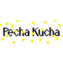 PechaKucha på Beckmans Designhögskola