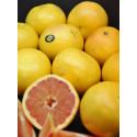 5 DAGAR Just nu: Första lådorna Florida grapefrukt når Sverige