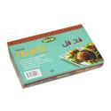 Färsk Falafel 230g