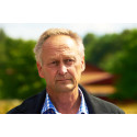 Prisad kommunbiolog håller föredrag i Lindesberg