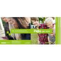 Nytt digitalt diagnosverktyg för individanpassad undervisning