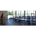 Mynewsdesk-användare höll seminarium i Karlstad